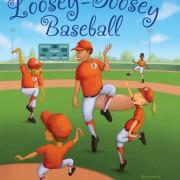 Loosey Goosey